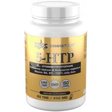 5-HTP ALPIGRASS Antidepressant