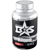 EXCELLENT FAT BURNER PRO