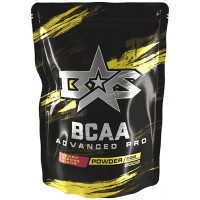 BCAA Advanced PRO