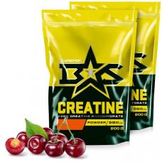 Creatine 200 gr