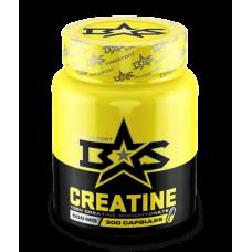 Creatine 300 capsules