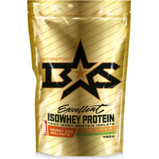 EXCELLENT ISOWHEY PROTEIN 750 gr
