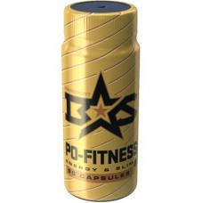 PO - Fitness