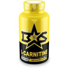 L-CARNITINE 120 capsules