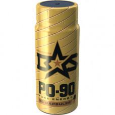 PO - 90